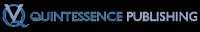 Logo Quintessence International